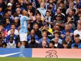 Autoritair City maakt statement op Stamford Bridge: mak Chelsea en Lukaku onderuit na doelpunt Jesus