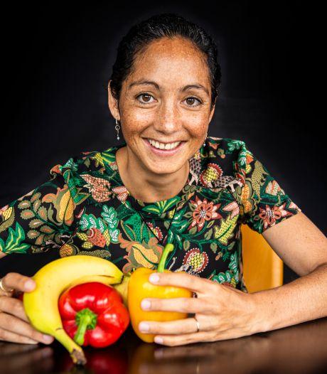 Zo wil Sanne ons gezonder laten eten: 'Voer een belasting in op suikerhoudende dranken'