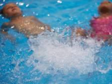 Peuters lopen grootste gevaar op verdrinking rondom huis of in bad