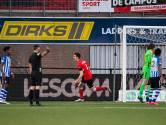 Helmond Sport knokt zich in extremis naar overwinning in bloedeloze derby met FC Eindhoven
