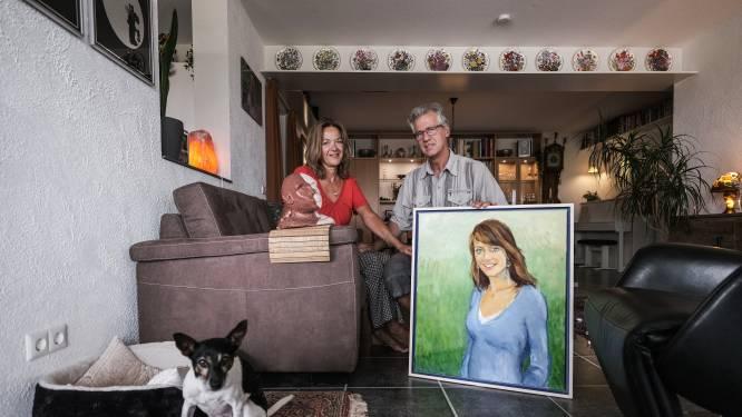 Ouders van vermoorde Nadine verontrust over toename geweld en discriminatie: 'Waar gaat dit naartoe?'
