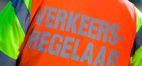 Weseper bedrijf VGH failliet verklaard: curator hoopt op doorstart voor tientallen verkeersregelaars