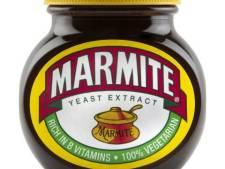 Minder Marmite door gesloten Engelse pubs