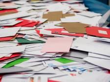 BIJ1 in Amersfoort roept gedupeerden in de bijstand op om een brief te schrijven naar de gemeente