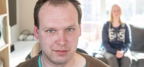 Aangifte van poging tot moord door aangevallen persfotograaf Timothy