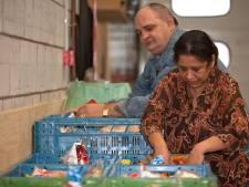CBS: Gouda en Alphen tellen de armsten van Groene Hart