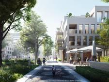 Utrecht krijgt prachtige nieuwe wijk (maar dikke kans dat je maandlasten boven de 1000 euro komen)