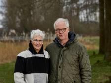 Jo en Geert uit Borculo willen samen met anderen woondroom laten uitkomen: 'Eerst de mens, dan de stenen'