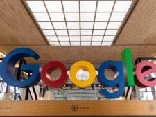 Deze namen worden vaak gezocht op Google. Weet jij de goede antwoorden?