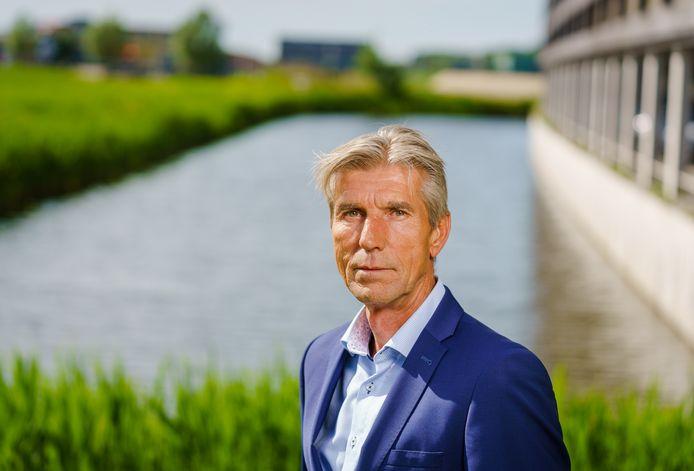 Marco De Swart