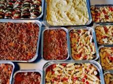 LEKKER LOKAAL. In Den Oven: comfortfood aan een scherpe prijs