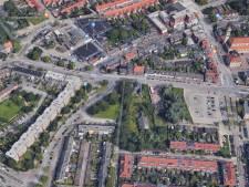 Eindelijk schot in woningbouw aan Willemstraat Eindhoven