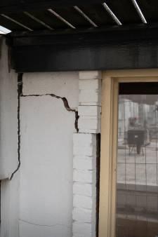 SP stelt vragen over 'onaanvaardbare' bouwschade in Arnhemse buurt