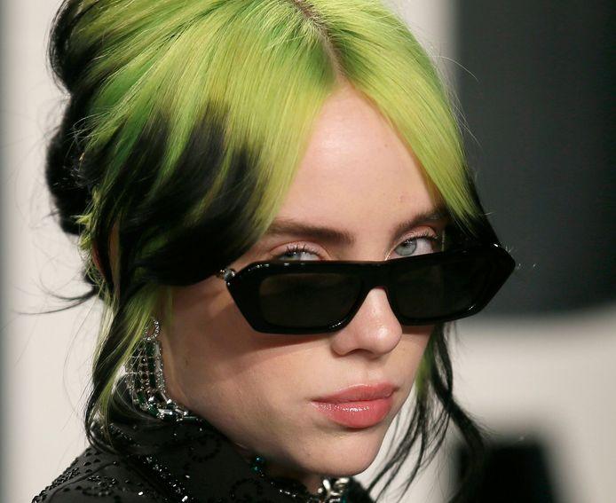 La chanteuse Billie Eilish a obtenu une ordonnance de restriction contre un fan obsessionnel.