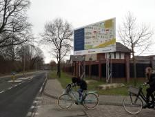 Pagepark Gennep wordt na jaren van stilstand tóch volgebouwd met woningen