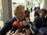 Wilders na mislukte formatie: PVV past perfect in het plaatje