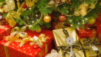 Zes tech-kerstcadeaus onder 50 euro