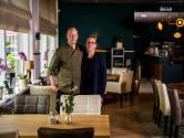 Gouden Pollepel is terug! Dit restaurant achter de fraaie rode beukenhaag verdient meer aandacht