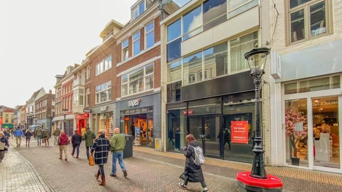 Hou je van donuts? Royal Donuts opent in Utrecht een winkel van 347 vierkante meter
