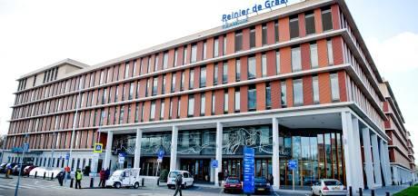Fusie van drie ziekenhuizen in Reinier Haga Groep afgeblazen: 'Stem van de medische staf is belangrijk'