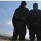 Afghaanse broers na 7 jaar herenigd dankzij BBC-programma