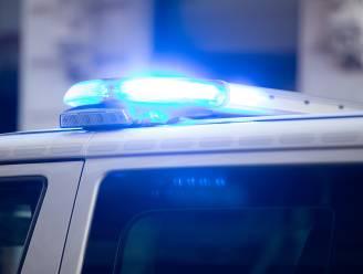 Dief (57) probeert op elektrische step te ontkomen aan politie