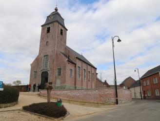 """Renovatie Sint-Pieterskerk na drie jaar afgerond: """"Nu het orgel nog, want dat is ons essentiële sluitstuk"""""""