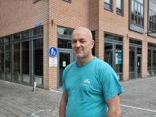 Forum: Robèrt Brunke zou zetel moeten inleveren