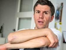 L'ex-cycliste danois Chris Anker Sorensen perd la vie dans un accident de la route en Belgique en marge des Mondiaux
