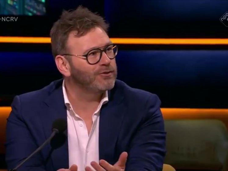 Waarom doneerde deze man een miljoen euro aan D66?