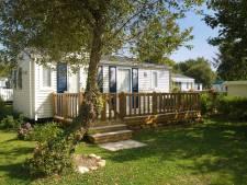 Brabantse campings gaan grotendeels op slot, vaste gasten wel welkom