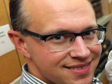 Streekarchief Voorne-Putten zet prentencollectie online: Ruim 2 miljoen items te bewonderen
