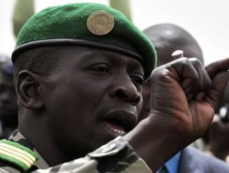 Mali vraagt om hulp tegen Toeareg-rebellen