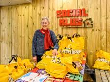 Organiseren kinderontbijt kost in Roosendaal meer dan ontbijt zelf
