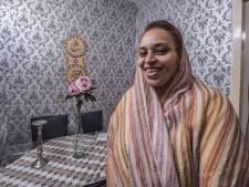 Delftse powervrouw zet zich in tegen vrouwenbesnijdenis: 'Dit gebeurt ook in Nederland'