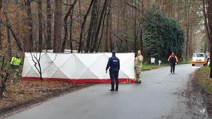 Fietser (17) overleden na aanrijding in Vorselaar, bestuurder pleegt vluchtmisdrijf