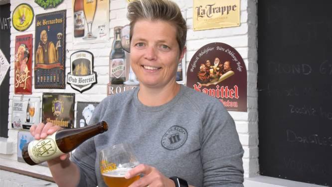 Van een bourgondische bierwandeling tot een speelgoedbeurs: vijf keer uit in de Kempen dit weekend