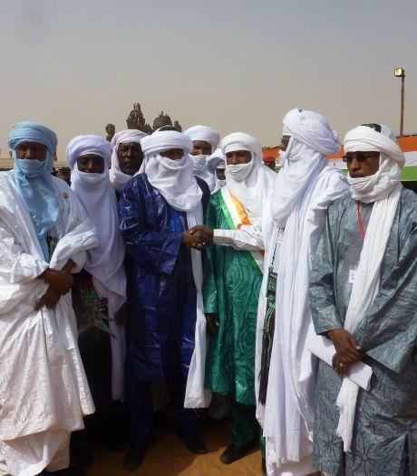 Mali: les rebelles touareg tentent de revenir dans le jeu
