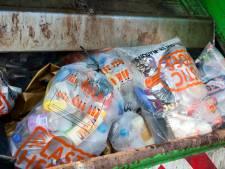 Alphen wil een soepel afvalbeleid