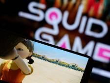 Spel uit Netflix-serie Squid Game nagemaakt in Fortnite