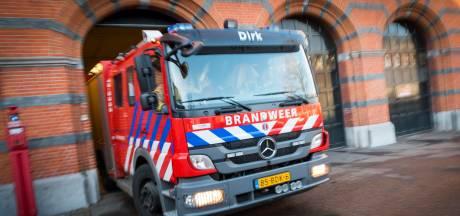 Auto's branden uit in Koog aan de Zaan, politie onderzoekt verband met eerdere incidenten