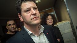 Nieuwe vragen over Tom Meeuws (sp.a): project van 150.000 euro voor bevriend groen-militant