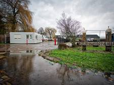Ondernemer Ras had Raamsdonkse jachthaven graag willen kopen: 'Ik had veel geld over voor het park'
