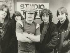 Highway to Hell? Nee, Breda was voor AC/DC een geschenk uit de hemel