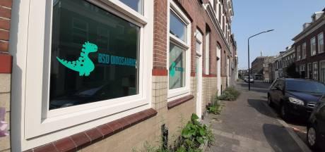 Gemeente weigert vergunning voor BSO uit angst voor bewoners van het Kromhout