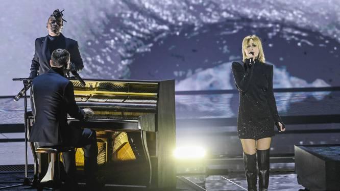 35 jaar na de winst van Sandra Kim op het Songfestival: Hooverphonic brengt eigen versie van  'J'aime la vie'