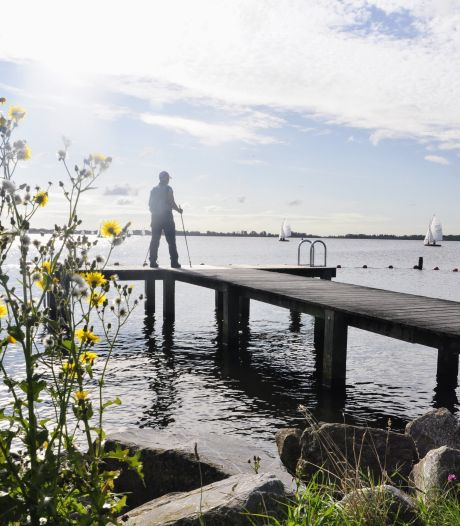 Corona-uitbraak tijdens boottocht voor ouderen: 'De mensen waren zó blij elkaar weer te zien'