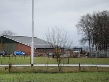 Bod op Mercedes-garage in Almelo afgewezen, Abbink blijft in Vriezenveen: 'Nu bezig met oorlogsmuseum'