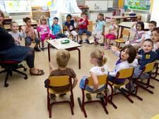 Soest wil basisschoolleerlingen trekken met nieuwbouw