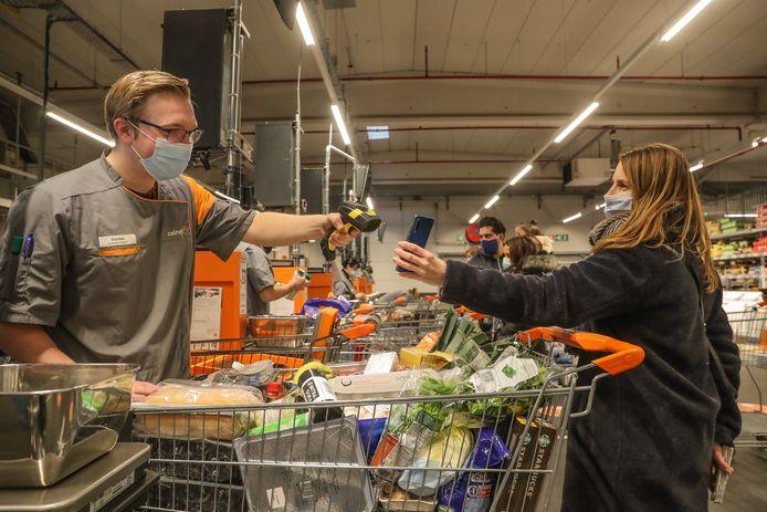 Photonews / Pieter-Jan Vanstockstraeten